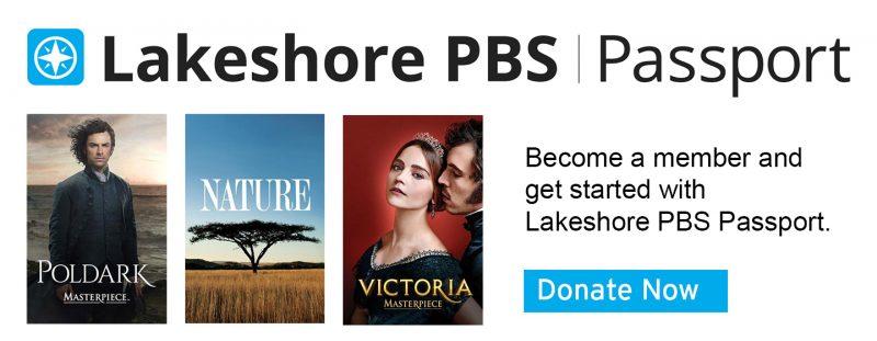 Lakeshore_PBS_passport_1440x560